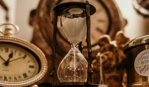 old clock antique watches luxury
