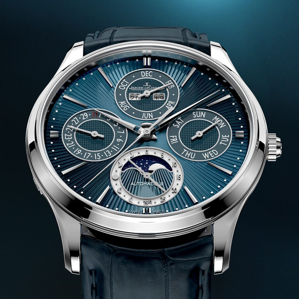 jaeger-lecoultre sihh 2019 03
