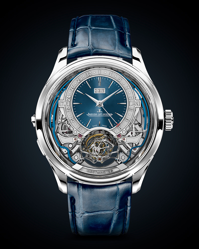 jaeger-lecoultre sihh 2019 02
