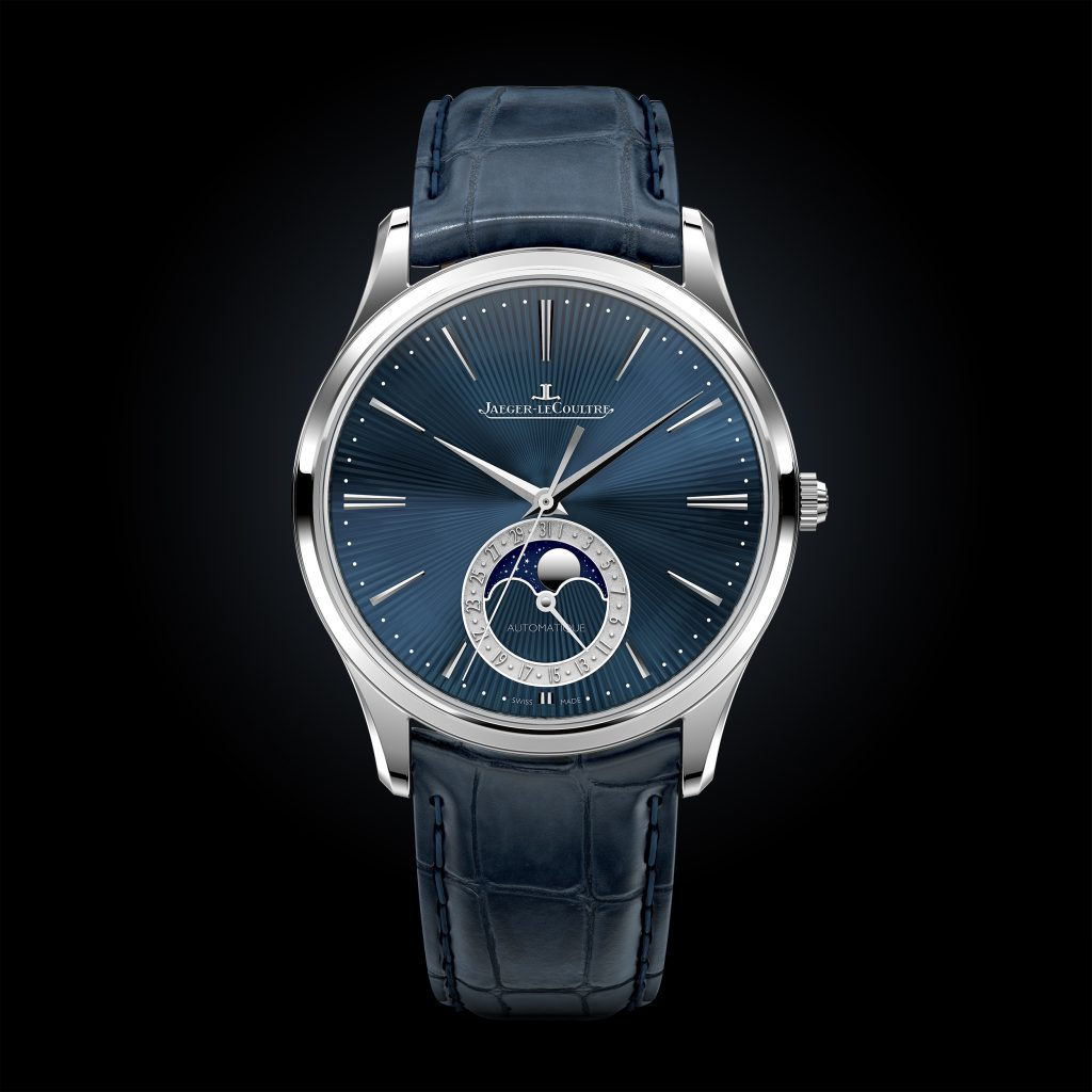 jaeger-lecoultre sihh 2019 04