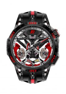 roger dubuis sihh 2019 02 one off
