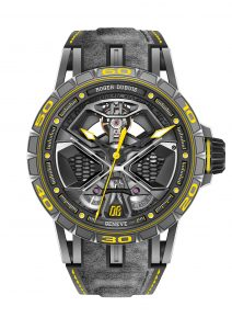 roger dubuis sihh 2019 03 huracan performante