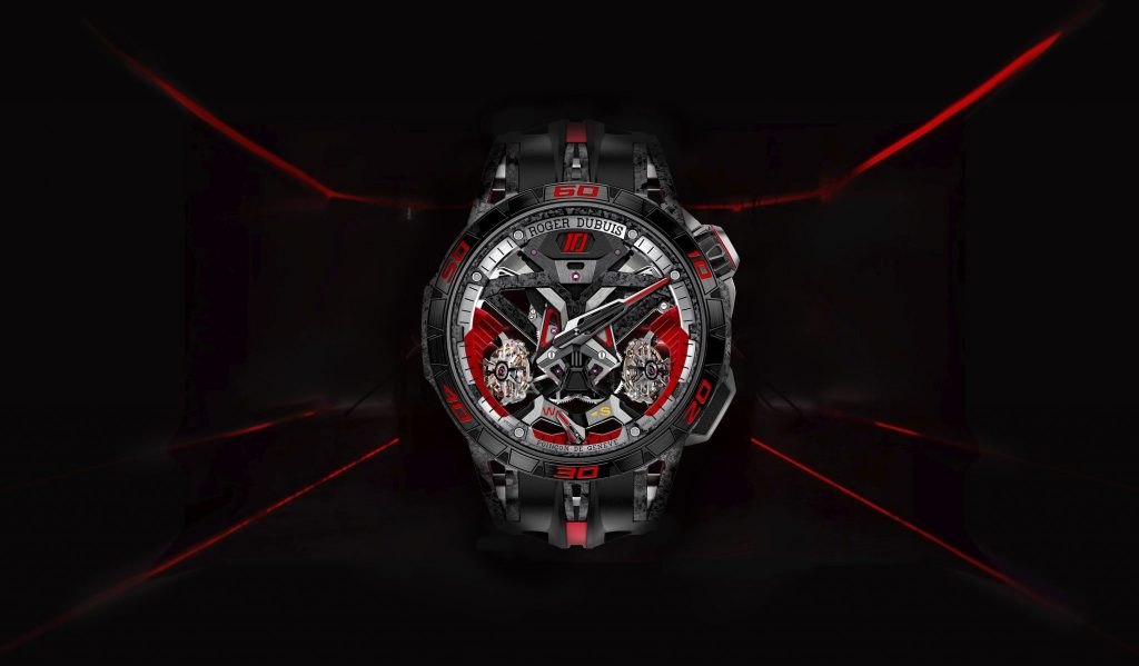 roger dubuis sihh 2019 01