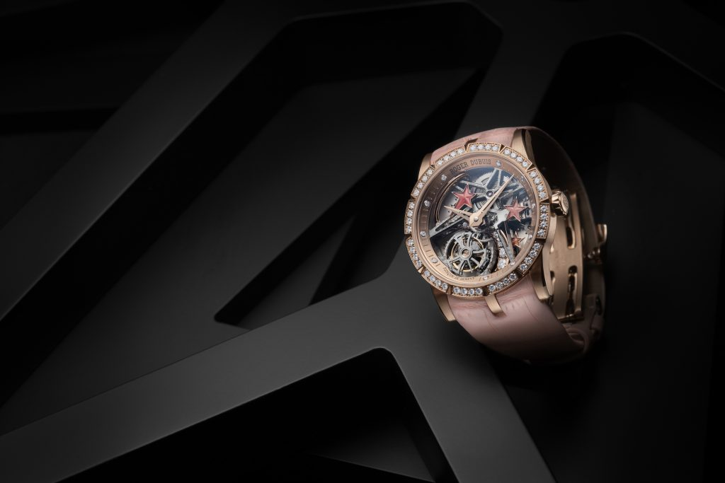 sihh 2019 trends 03