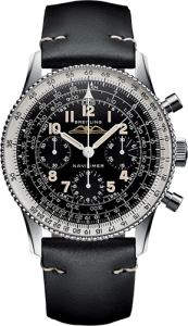 Breitling Navitimer Ref. 806 1959 Re-Edition Ref. AB0910371B1X1 luxury watch breitling baselworld 2019