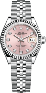 Rolex Lady-Datejust Ref. 279174