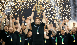 tudor rugby world cup timekeeper 2019 all blacks