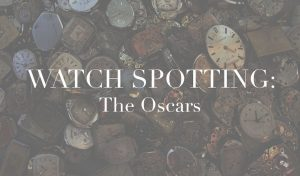 watch spotting oscars